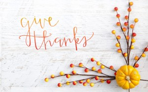 GiveThanks-Desktop